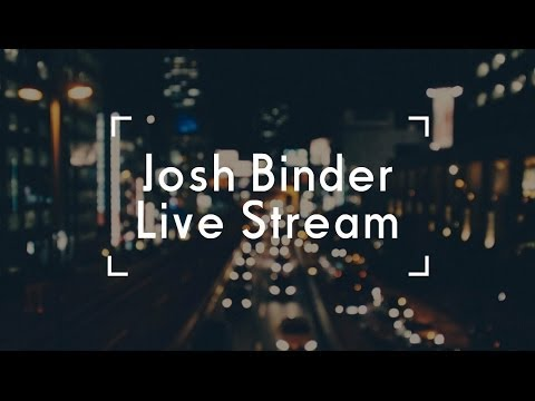 Saturday Night Live! [Episode 6]