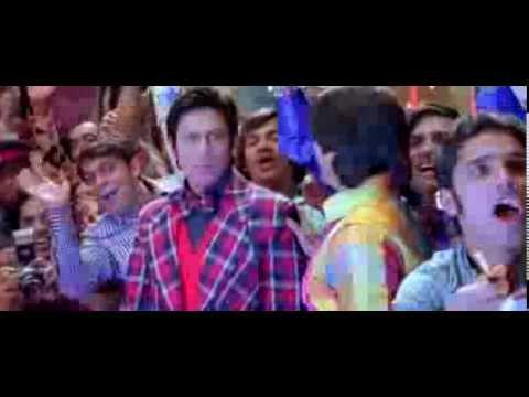 Aankhon Mein Teri | Om Shanti Om | Full Song