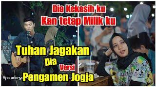 Download lagu TUHAN JAGAKAN DIA - MOTIF BAND COVER BY MUSISI JOGJA PROJECT