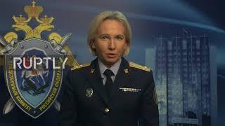 Crimea Attack