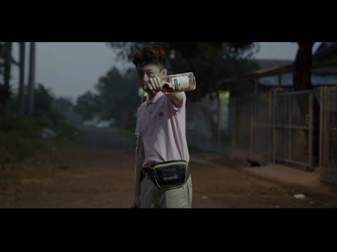 Rich Chigga - Dat $tick (Official Video)