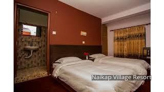 Naikap Village Resort