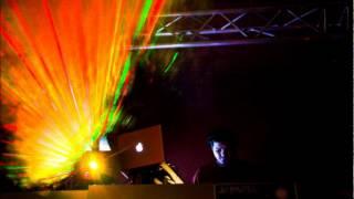 Slug & Eyedea - Fuck A Record Deal (Freestyle)