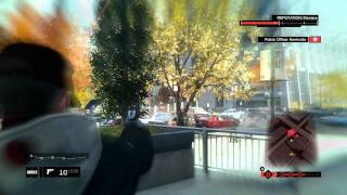 Watch Dogs Trainer, Cheats, No Surveys At All! Pc!