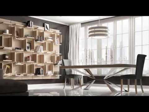 Franco Furniture at Euro Style Furniture