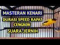 Masteran Kenari Speed Rapat Cengkok Suara Jernih Kenari Kenaridurasi Kenaricengkok Kenarilomba  Mp3 - Mp4 Download