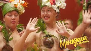 Mangaia Enua - Kapa Rima