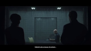 HITMAN Square Enix LTD / DEMO / #01 / DEUTSCH / ALI SF