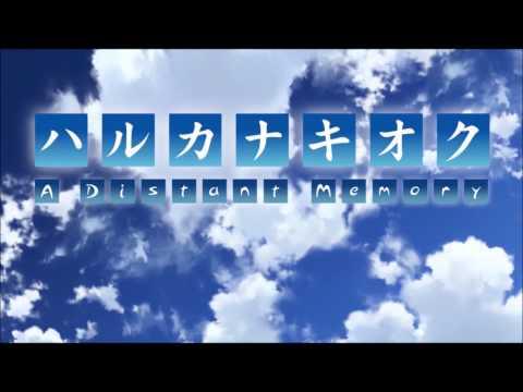 Kioku Yosuga No Sora Ost Piano And Violin Cover