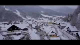 Удалённая местность трейлер на русском (2016)