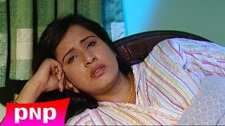 PATHVRASTA    Superhit Nepali Serial    Episode 21