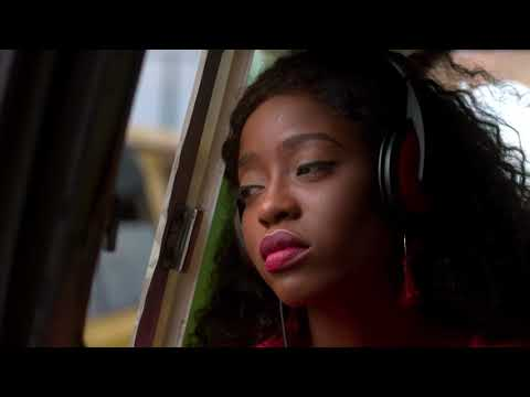 MTV Shuga: Alone Together | Episode 44 from YouTube · Duration:  8 minutes 36 seconds