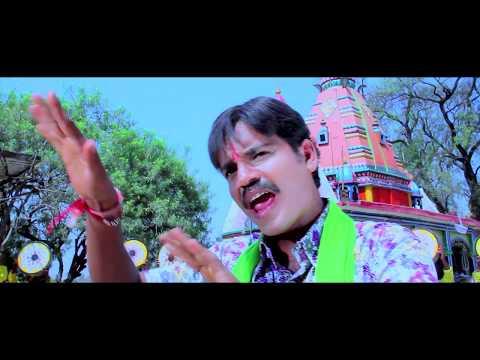 Gopichanda-Part 1|गोपीचंदा  |छत्तीसगढ़ी  फिल्म |Lokrang Arjunda Deepak Chandrakar