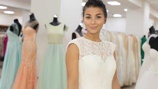 Где в Красноярске можно подобрать платье на любой случай
