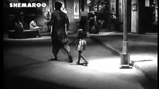 Dukhi man mere The full song 1956
