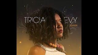 Tricia Evy Usawa - Teaser album