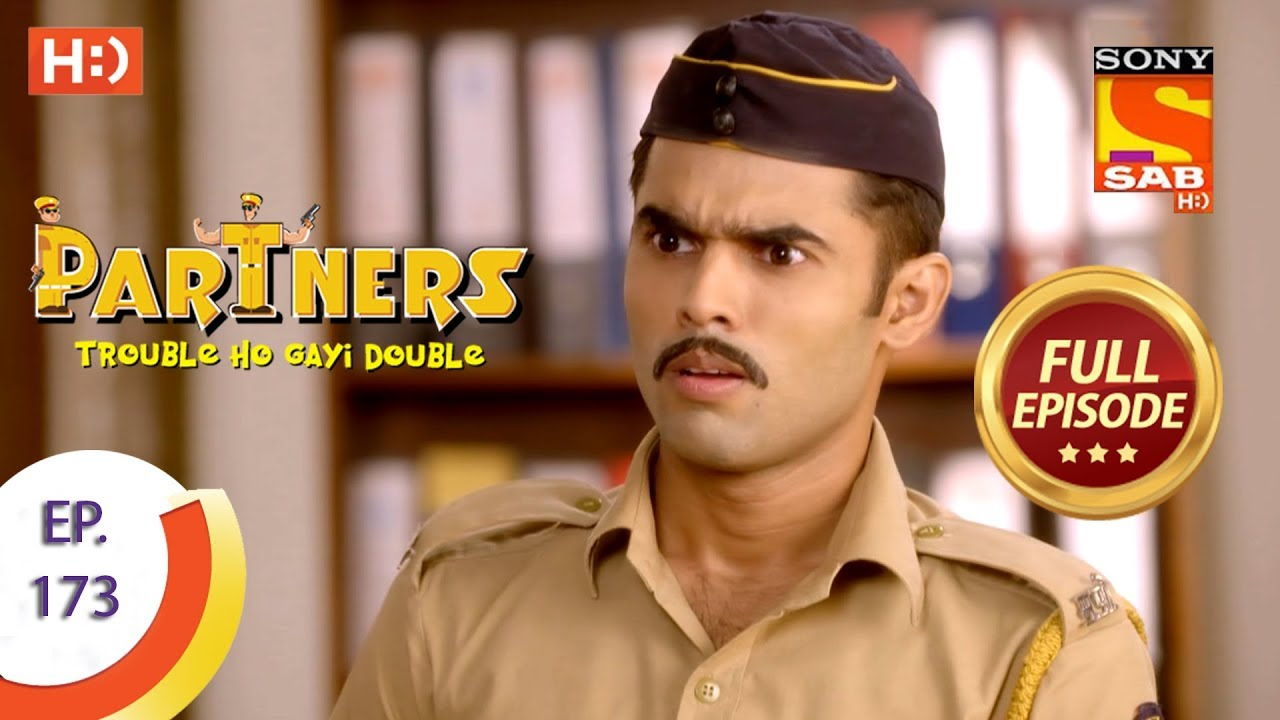 Download Partners Trouble Ho Gayi Double - Ep 173 - Full Episode - 26th July, 2018