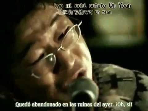 Sambomaster -  Seishun Kyousoukyoku Sub Español #