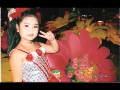 Nhong Nhong Nhong-Nguyen Ngoc Tuong Vy