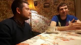 Устранение денежного потолка ...опыт Сергея из Перми(, 2018-02-16T18:10:39.000Z)