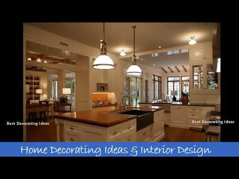 Kitchen Family Room Combo Design Ideas Modern Cookhouse Area