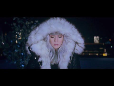 Myth Of Unity -  Someone Like You (Music Video)
