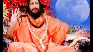 Swamiji-Vishwatmanand Saraswati Maharaj-Tu Pyar Ka Sagar Hai