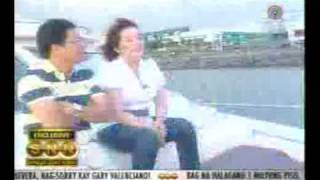 Who is richer Manny Pacquiao or Willie Revillame  Part-1