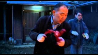冷たい熱帯魚 黒沢あすか 検索動画 9