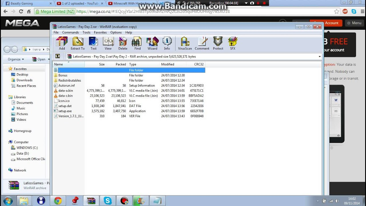 beastly movie download utorrent