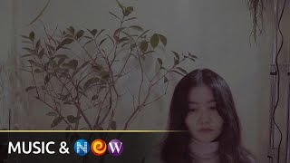 [MV] ??(E.lin)_ 'When You Feel Lonely' MP3
