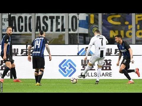 cristiano-ronaldo's-600th-goal-vs-inter-milan,-derby-d'italia:-last-italian-ucl-winner-&-2020-final!