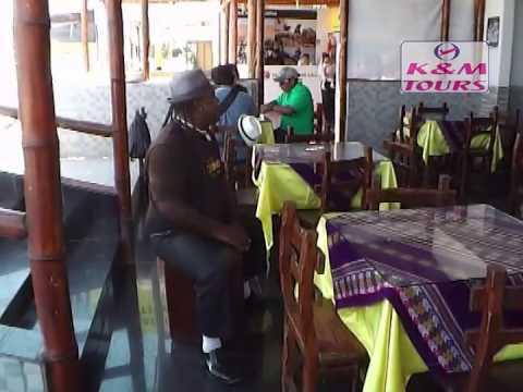 VIAJES DE PROMOCION ICA -PARASCA-NAZCA-CHINCHA- K&M TOURS PERU