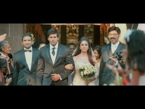 Ennai kollathey Video Song ( Edited...