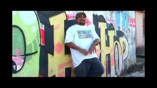 Contradicciones Diestro Mc ft Mayanaky (video Oficial)