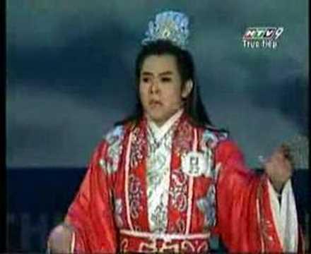 Thoai Khanh Chau Tuan (Bui Thanh Phong)