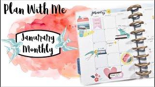 Large Print 12 Month 2019 Calendar Printable Ataccs Kids
