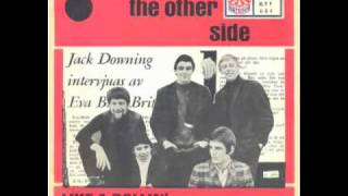 Other Side - Out my light (euro garage freakbeat mod)