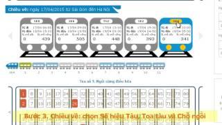 hướng dẫn mua v tu tại vetau com vn v thanh ton qua nhđt shb