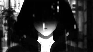 Nightcore - nicht so wie ihr