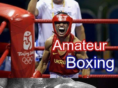 Download [2020] Vasyl Lomachenko ★ Best Amateur Boxing ★ (Highlights)