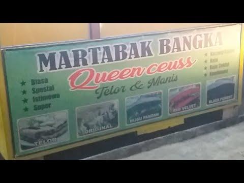 martabak-queen-ceuss-martabak-manis-black-forest-pamijahan