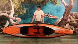 sevylor pointer k2 kayak 2 person