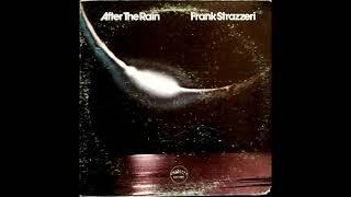 Frank Strazzeri – After The Rain (1976)