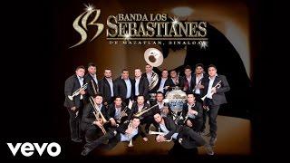 Banda Los Sebastianes Pudo.mp3