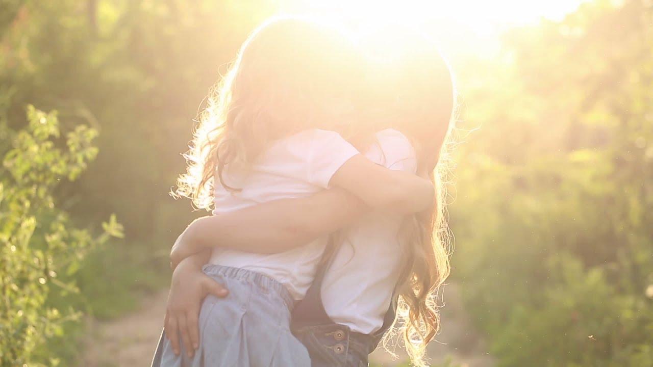 Image result for sisters hug  hd