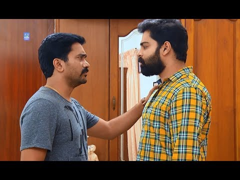 Mazhavil Manorama Nokkethaadhoorath Episode 171