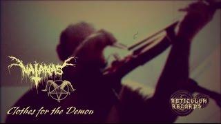 Natanas - Clothes For The Demon