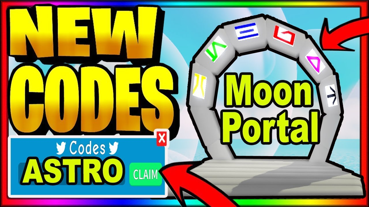 All New Admin Working Codes New Update Roblox Texting