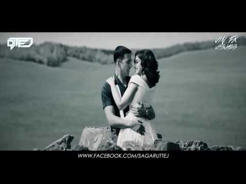 tere-sang-yaara---rustom-(tropical-love)---dj-tej